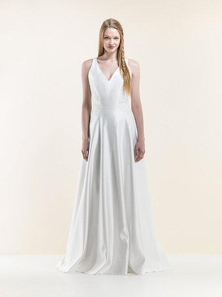 robes de mari e lambert cr ations 2016 des mod les