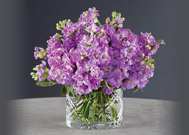 encantadora colecci243n de arreglos florales para boda de