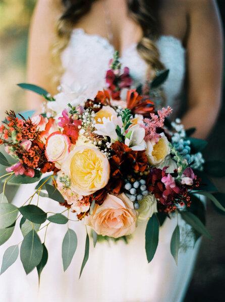 fleurs d 39 automne pour votre mariage des couleurs. Black Bedroom Furniture Sets. Home Design Ideas