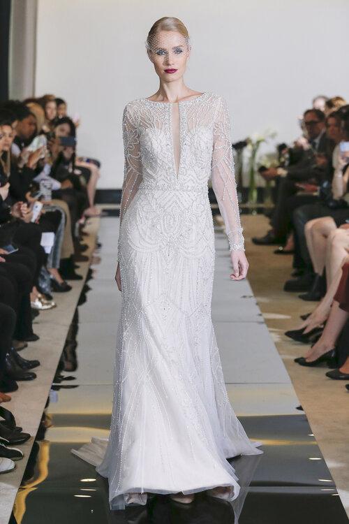 vestidos de novia 99