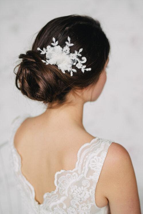 Brautfrisuren Hochgesteckt Schlicht Stilvolle Frisuren Fur Jeden Tag