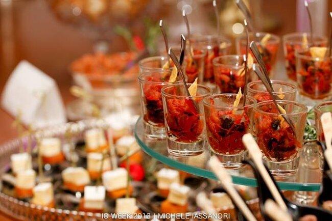 """<a href=""""http://zankyou.terra.com.br/f/arte-dos-sabores-5234"""">Arte dos Sabores</a>"""
