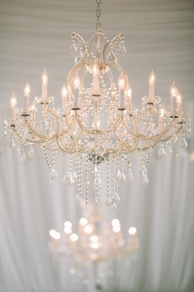boda elegantes