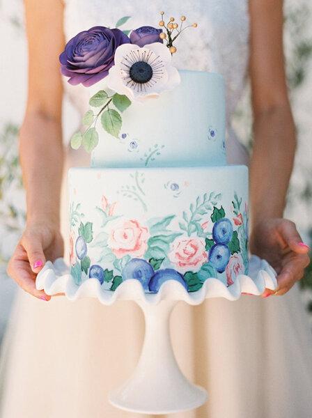 Coco Paloma, Bird Dog Wedding, Kristen Kilpatrick Photography, A