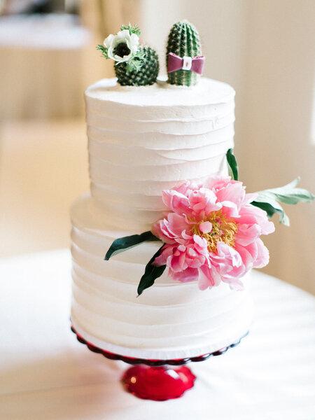 Die 60 Sch Nsten Cake Topper Zur Dekoration Der