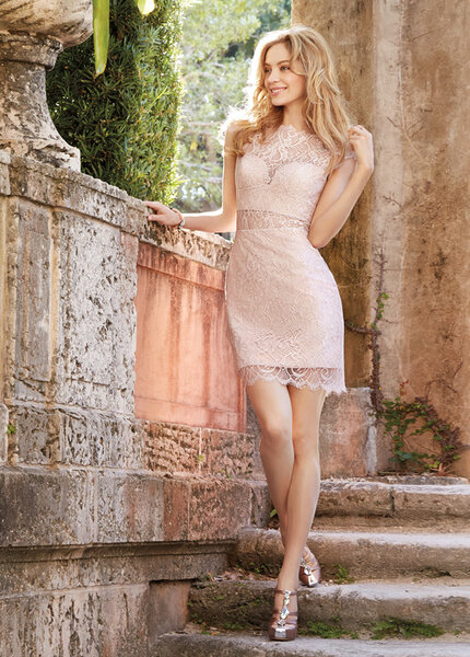 StyleJH5502, Occasions, JLM Couture.