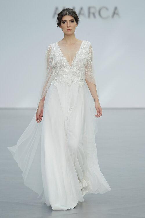 vestidos de novia trackid=sp-006
