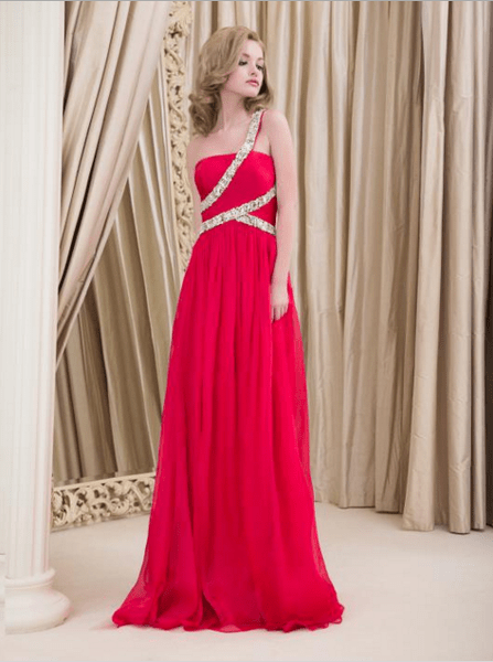 Wedding Rooms Yusupova Couture