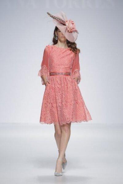 Ana Torres 2015