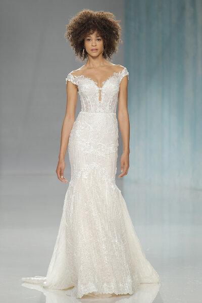 Galia Lahav. Credits- Barcelona Bridal Fashion Week (15)