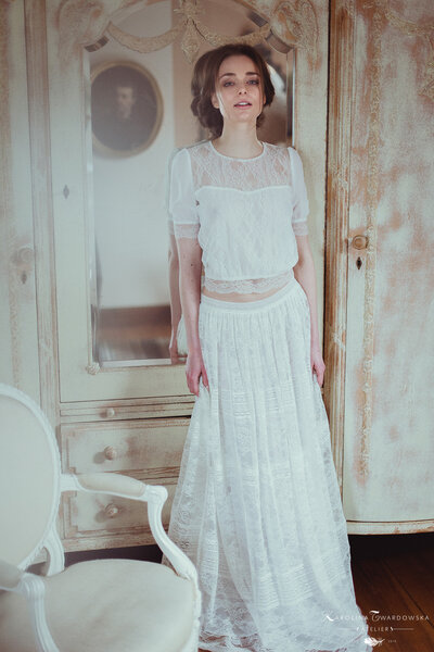 Karolina-Twardowska-Atelier-1-·GRACE·-Kolekcja-2017