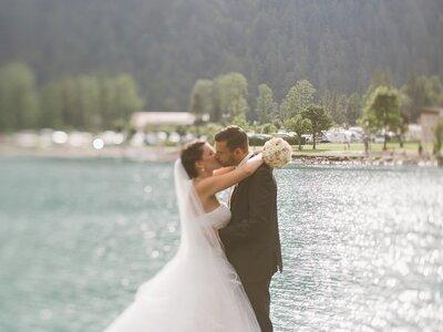 8 Fehler, die allen Bräuten beim Kauf des Brautkleides unterlaufen, inklusive Tipps, wie man diese umgeht!