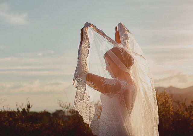 Fotografias incríveis no seu Destination Wedding em Ouro Preto: encantamento, história e beleza com a Voal Fotografia!