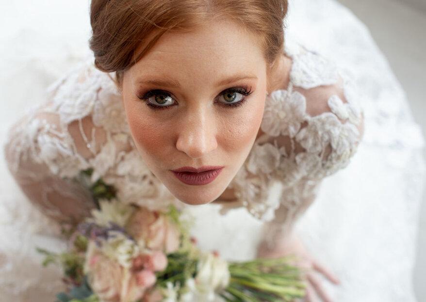 Marry Spot: experiência completa na preparação para o casamento