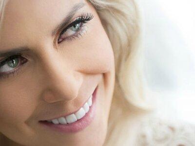 Videotutorial: 8 passos para uma maquiagem natural perfeita!