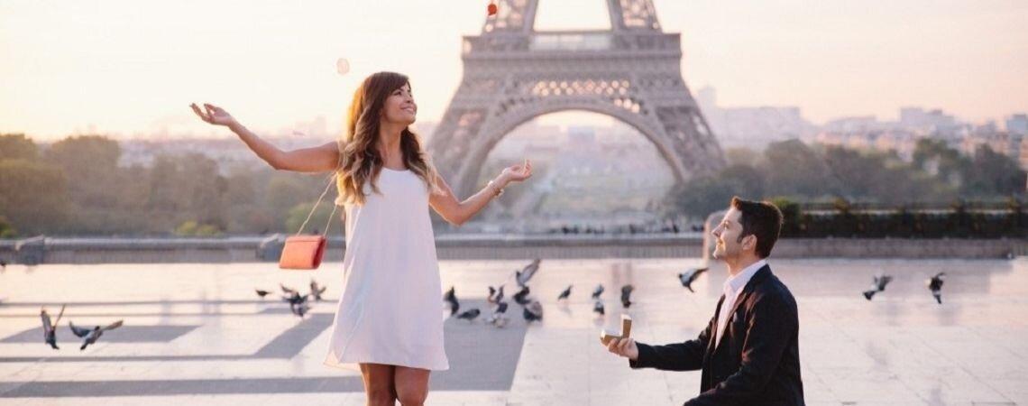 Trouvez et réservez votre photographe de mariage en seulement quelques clics : Welenz