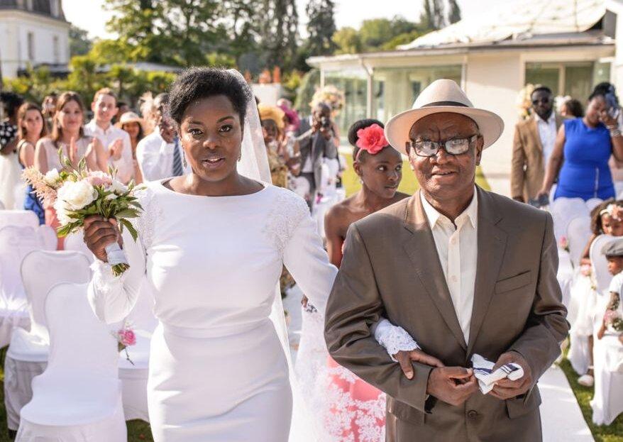 Contrat de mariage : les conseils de notre expert pour bien choisir son régime matrimonial