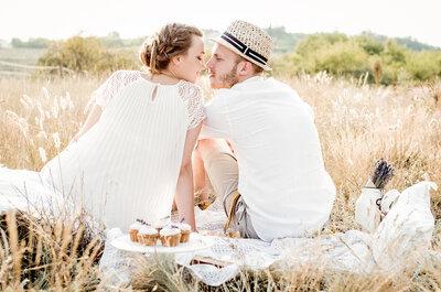 8 cosas que nunca deberías hacerle a tu pareja: ¿Habías pensado en la 7?