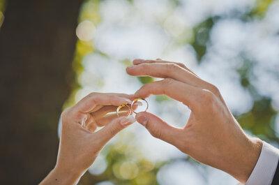 4 estrategias de negocios para tener un matrimonio perfecto: Todo lo que necesitas para triunfar