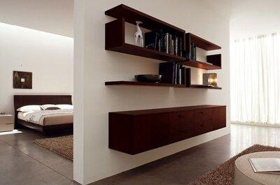Come riprogettare la vostra casa... senza muri