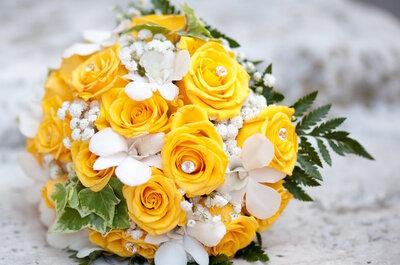 Il wedding planner, una figura professionale così importante ma ancora poco conosciuta