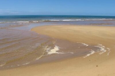 Voyage de noces à la plage : 7 destinations de rêve