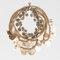Biżuteria dla gości weselnych