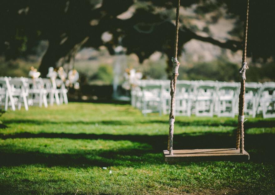 Las 10 mejores haciendas para tu matrimonio en Lima: ¡magia y distinción!
