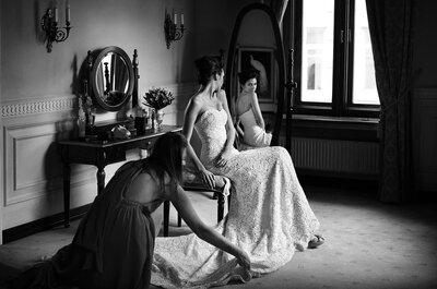 Granin & Nabatnikova photography