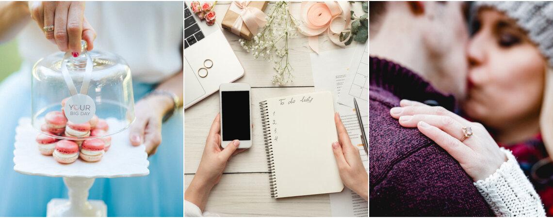 Traumberuf Hochzeitsplaner – wie und wo kann ich mich ausbilden lassen?