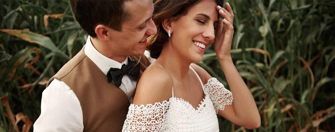 ТОП10 Свадебные организаторы, работающие за границей!