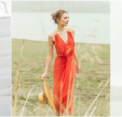Más De 40 Vestidos De Fiesta 2018 Las Mejores Tendencias