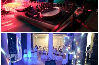 Los 6 mejores DJ's para bodas de Madrid