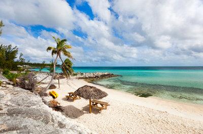 Embarquez pour le plus beau voyage de votre vie avec So Traveling et gagnez un weekend en amoureux !