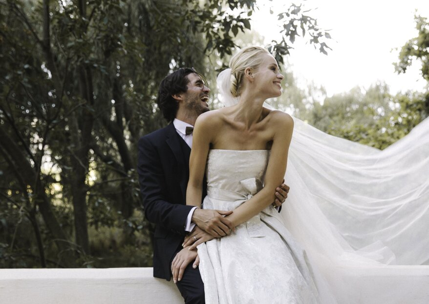 Best Wedding Photographers For Destination Weddings