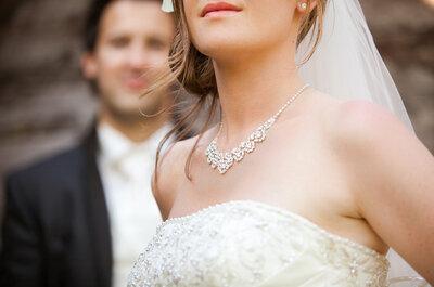 An welchen Promi-Hochzeiten sollte man sich lieber kein Beispiel nehmen?