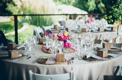 Primera edición de la Ibiza Bridal Week: un evento lleno de inspiración para tu boda
