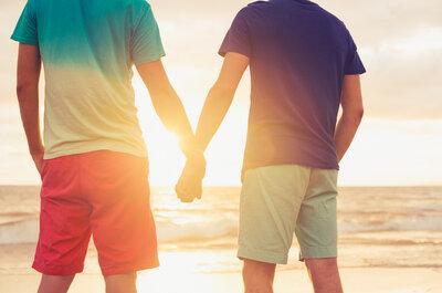 Aprobado el matrimonio igualitario en Colombia: ¡el amor siempre triunfa!