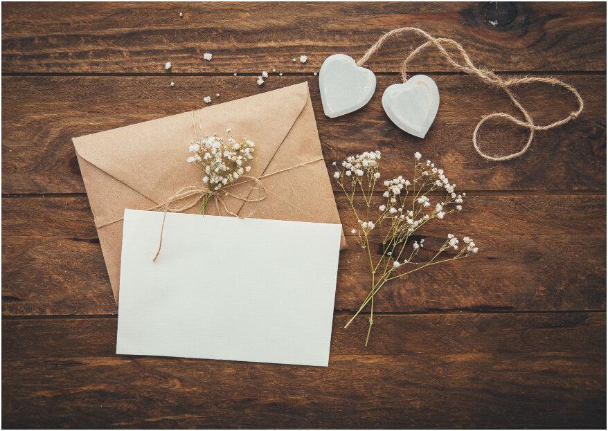 Ideas De Partes De Matrimonio En Lima Los 10 Mejores