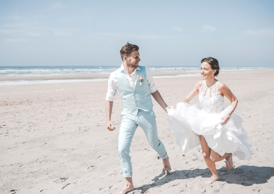 Wat doet een weddingplanner? Waarom jullie juist NU een weddingplanner moeten inschakelen!