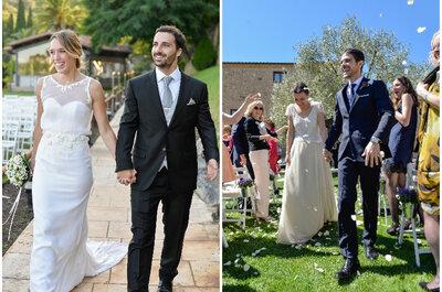 Tu boda es una gran historia, no te quedes atrás y exige algo diferente