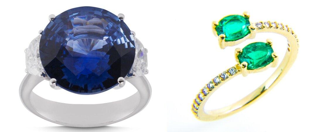 La tradición del anillo de bodas en Colombia, ¡joyeros expertos nos cuentan!