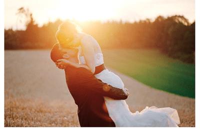 Los 4 secretos mejor guardados para seleccionar a los proveedores de boda