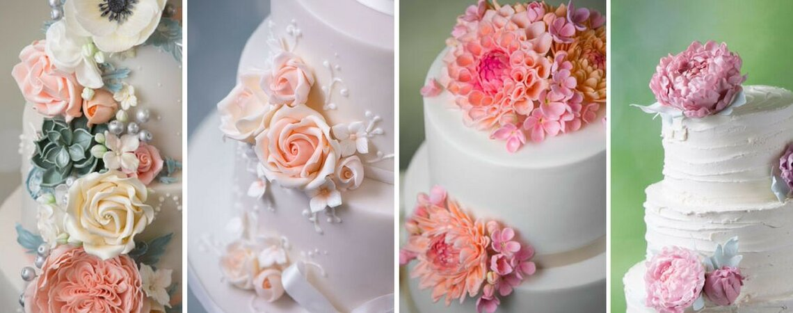 Bild: Minh Cakes