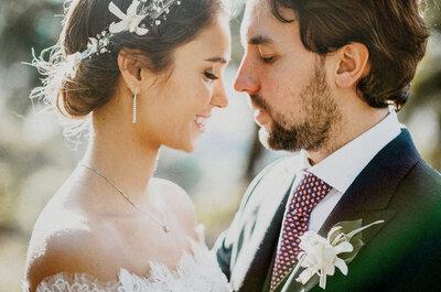 Generación Millennials: Estas son las características de las parejas y matrimonios