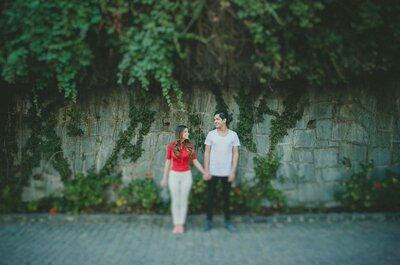 Los cinco pilares más importantes para una buena relación con tu pareja