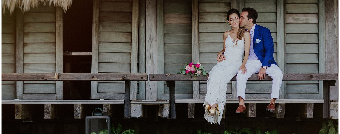 Tu boda perfecta seg n tu signo zodiacal - Tu boda perfecta ...