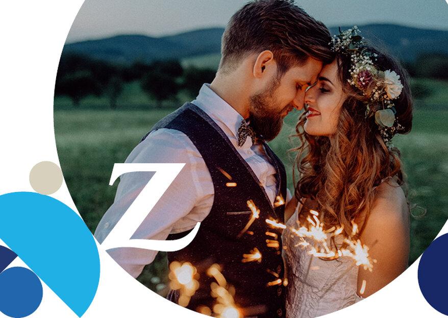 Hochzeitsversicherung - Finanzielle Absicherung für den schönsten Tag im Leben