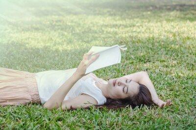 10 libros que tienes que leer este segundo semestre