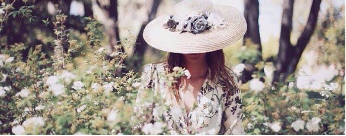 Galateo del matrimonio: 19 regole base per principianti